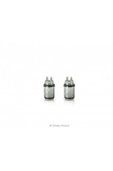 CL Atomizer Heads x 2