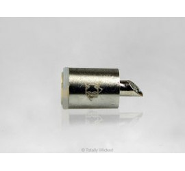 Tornado eGo-C Atomizer Head Regular 2.3ohm