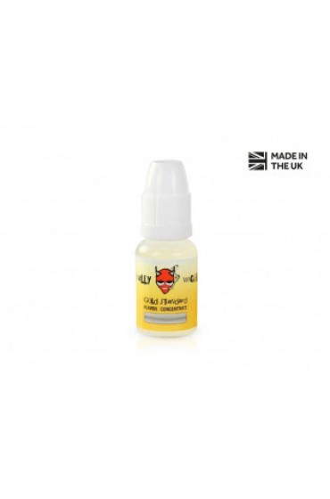 20ml Gold Standard Concentrate