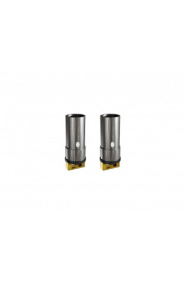 SW Atomizer Heads x 2