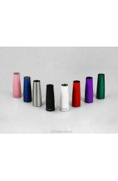 Tornado-T Cone Shaped Atomizer