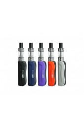 arc Palm E-cig Kit